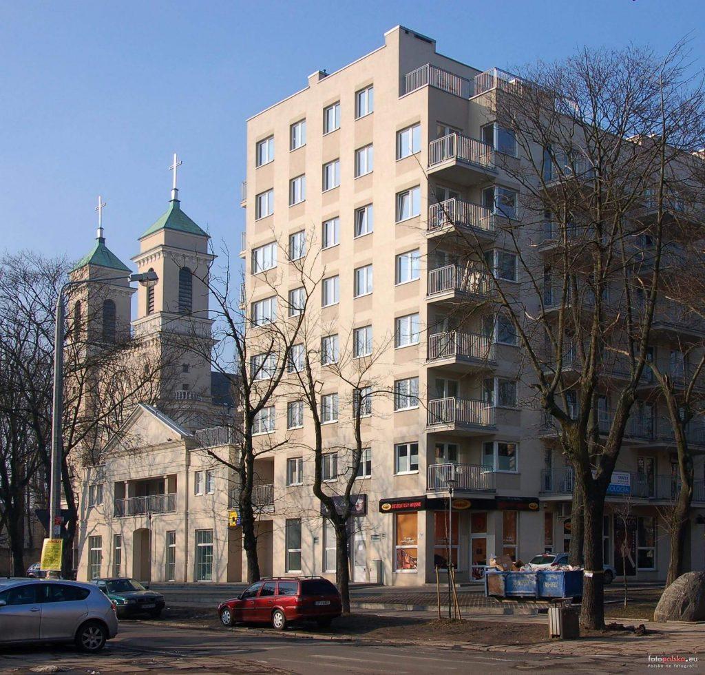 Wiolnet - profesjonalne sprzątanie nieruchomości Łódź
